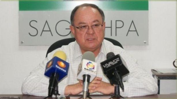 Héctor Ortiz Ciscomani