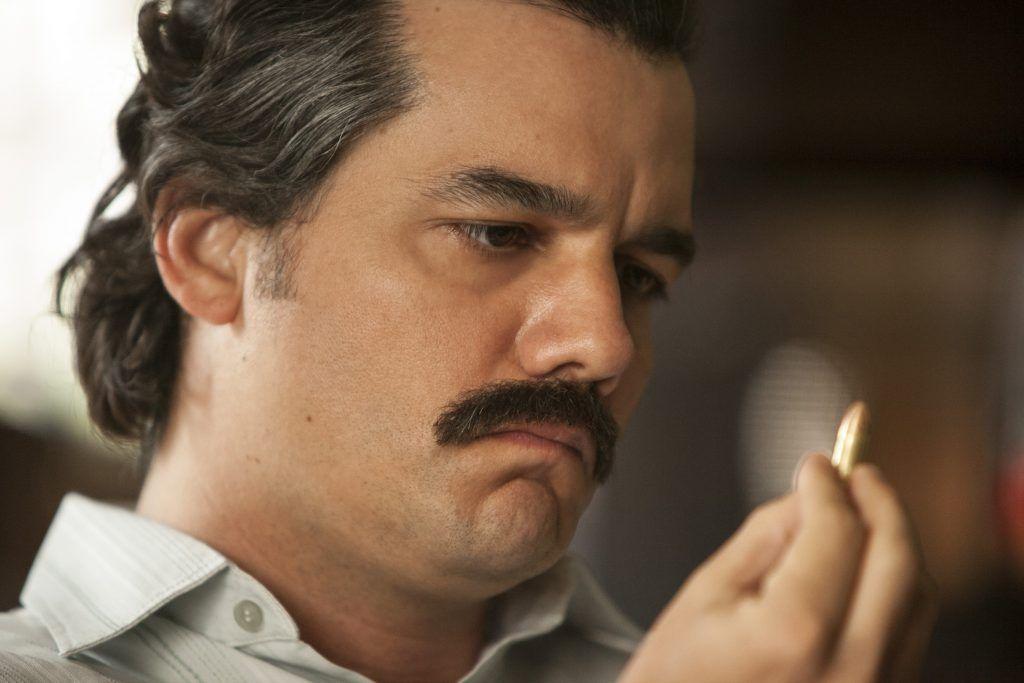 Netflix difundió nuevo tráiler de la tercera temporada de Narcos