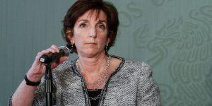 """""""Gane quien gane en EE.UU. la relación bilateral continuará"""": Roberta Jacobson"""