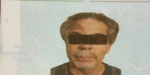 Detienen a operador financiero del CJNG