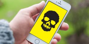 Apple emite actualización de seguridad tras descubrir spyware