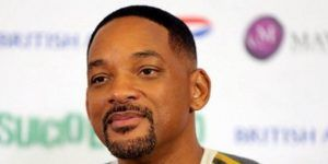 "Video: ""es vergonzoso escuchar a Trump"": Will Smith"