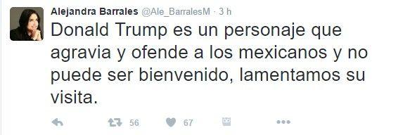 alejandra barrales tuit 2