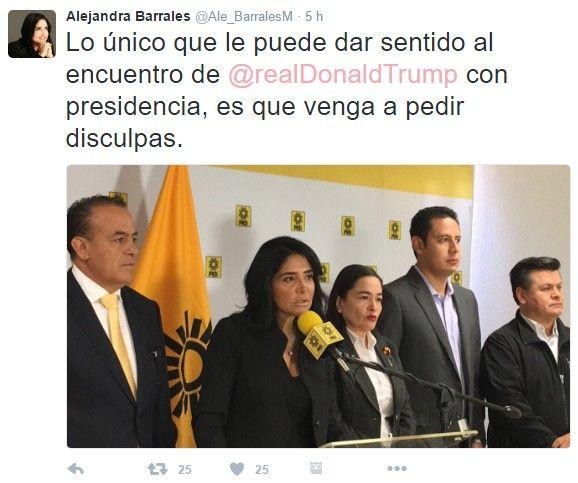 alejandra barrales tuit 3