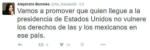 alejandra barrales tuit 4