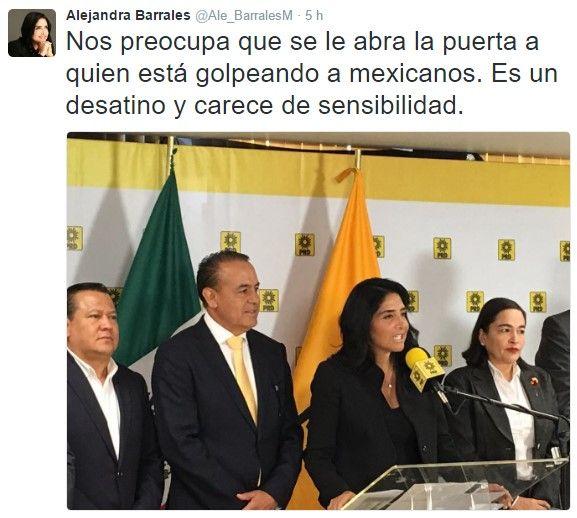 alejandra barrales tuit 5