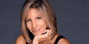 Donald Trump no tiene cerebro: Barbra Streisand