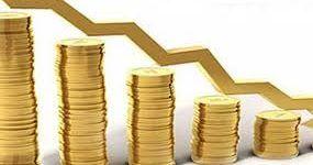 Banxico recorta nuevamente pronóstico de crecimiento