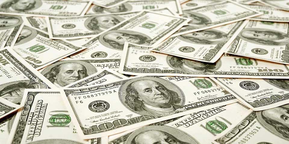 El salario para los presidentes se mantiene igual desde 2001. Foto de Internet