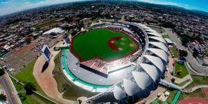 Designan a Guadalajara como una de las sedes del Clásico Mundial de 2017