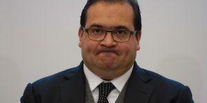 Javier Duarte recibirá multa por intervenir en proceso electoral