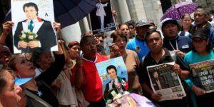 Habrá acceso libre en Bellas Artes para despedirse de Juan Gabriel