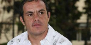 El Papa Francisco invita a Cuauhtémoc Blanco a partido por la paz