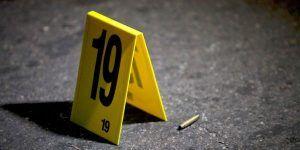 Muere mujer en ataque a un bar en Acapulco