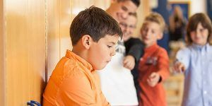 CNDH emite recomendación por menor fallecido por bullying
