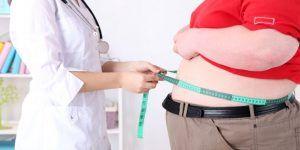 Vincula OMS a la obesidad con 8 tipos de cáncer
