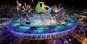 """Brasileños califican a Río 2016 como un """"desperdicio que funcionó"""""""