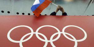 Rechazan apelación de Rusia y no estará en Paralímpicos