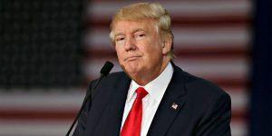 Trump abre posibilidad de suavizar postura contra indocumentados