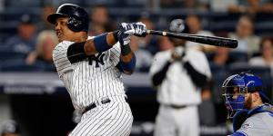 Los Yankees se acercan al comodín en la Liga Americana