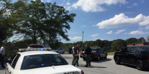 Tiroteo en primaria de Carolina del Sur deja al menos tres heridos