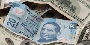dolar-20-pesos
