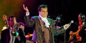 Realizarán homenaje a Juan Gabriel en Veracruz
