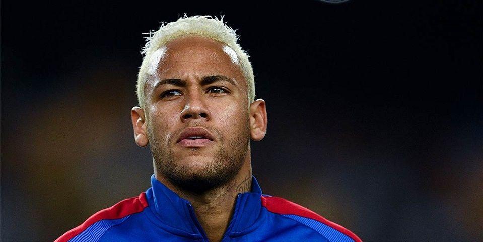 Fiscalía pide procesar a Neymar por corrupción en su fichaje