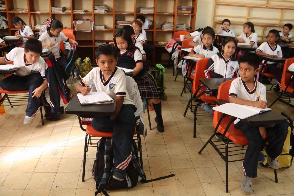 Oaxaca_Regreso_Clases-3