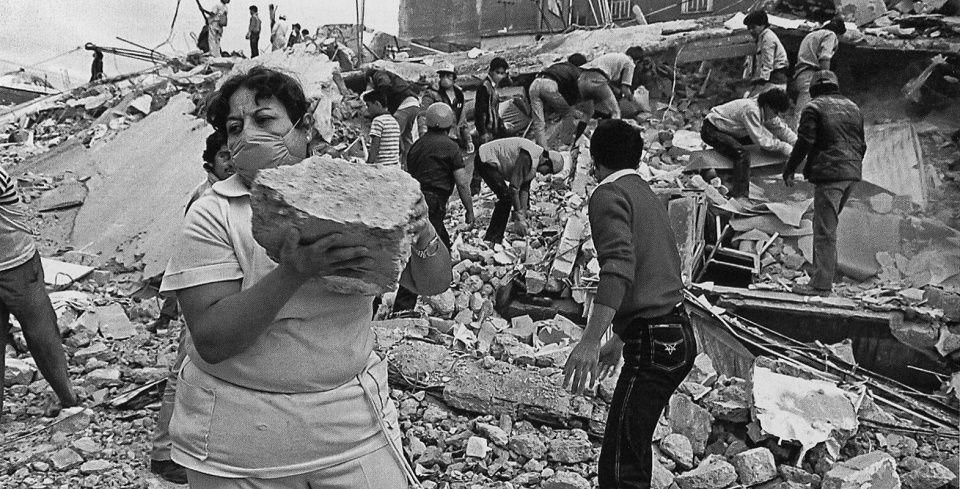 sismo-ciudad-de-mexico-2