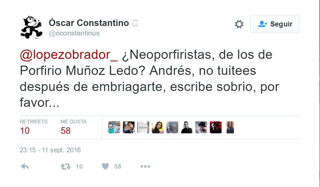 tuit-lopez-obrador-2