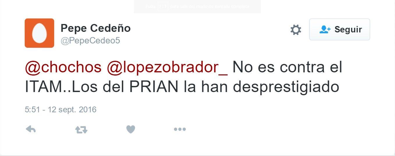 tuit-lopez-obrador-3