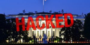Revelan información confidencial de Michelle Obama, Clinton y Biden