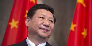 Xi Jinping considera que Trump honra política 'de una sola China'