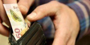 Prevén que alza del dólar afecte poder adquisitivo