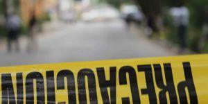 Encuentran muerto a militar en Ecatepec