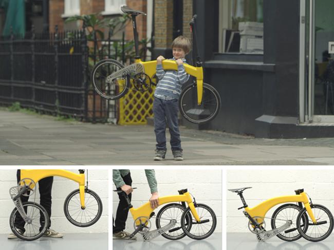 bicicleta-plegable-i