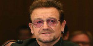 """""""Trump ha secuestrado al partido"""": Bono"""