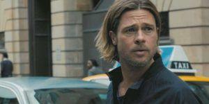Noticia sobre muerte de Brad Pitt puede provocar hackeo