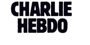 Charlie Hebdo publica caricatura sobre el sismo que disgusta a italianos