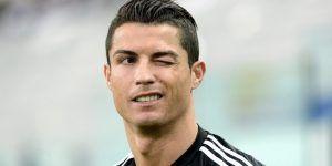 Video: mensaje de Cristiano Ronaldo a los niños de Siria