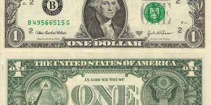 30 cosas que puedes comprar con un dólar