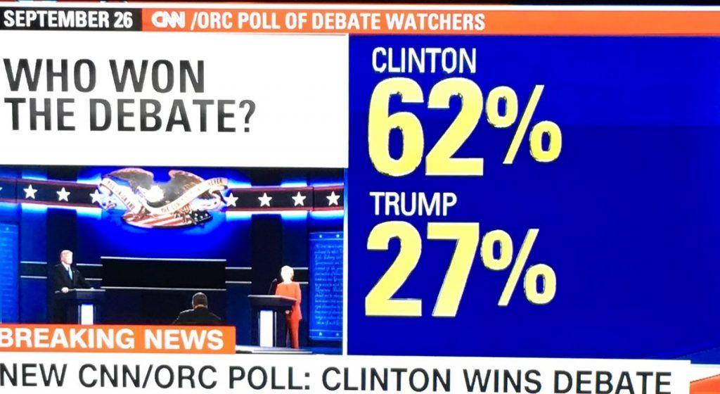 Foto de CNN