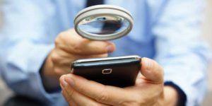 ¿Cuánto cuesta espiar un smartphone?