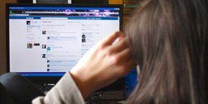 Adolescente demanda a sus padres por fotos en Facebook