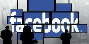 Facebook aumenta sus herramientas para empresas