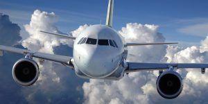 Los países más caros y más baratos para volar
