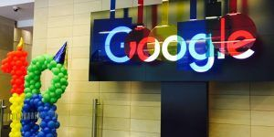 Google abre pasantías en México