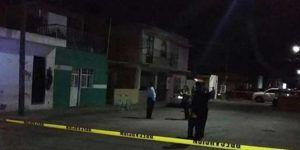Hombre se salva de ser ejecutado por segunda vez en Aguascalientes