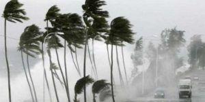Cancelan vuelos Interjet y Volaris por huracán Newton
